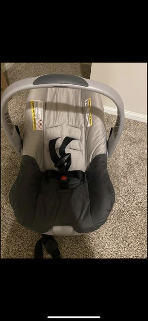 Even Flo Car seat for Sale in Monee, IL