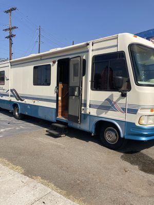 1996 Damon challenger 313 for Sale in Santee, CA