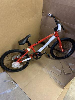 Redline bike for Sale in Munford, TN