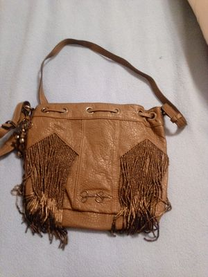 Jessica Simpson beaded hobo bag brand new for Sale in Pinellas Park, FL