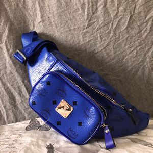 Fashion Bag/Fanny Pack for Sale in Dallas, TX
