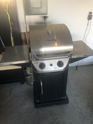 Grill BBQ for Sale in Apopka, FL