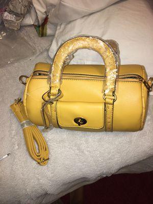 brand new hand/messenger bag for Sale in Orlando, FL