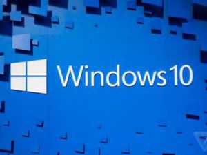 Upgrade Vista XP Windows 7/8/10 for Sale in Riverside, CA