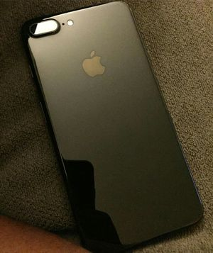 IPhone 7 Plus, 256Gb, Factory UNLOCKED//Excellent Condition// As like New//Price is Negotiable for Sale in Springfield, VA