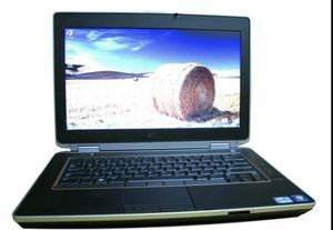 Dell Latitude for Sale in Marion, NC