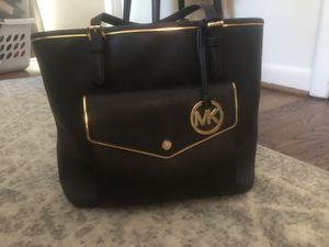 Michael Kors Large Tote Bag for Sale in Fairfax, VA
