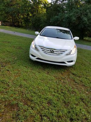 2013 Hyundai sonata for Sale in Mt. Juliet, TN