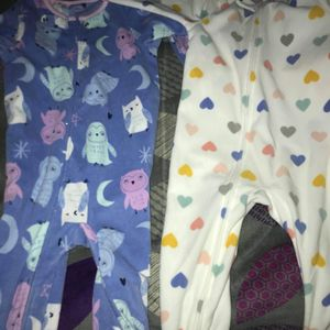 Onesies For Toddlers NEVER BEEN WORNED💯✅ for Sale in Chicago, IL