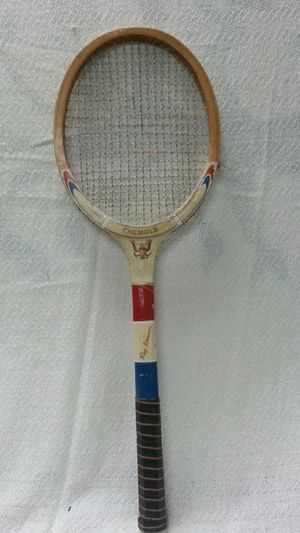 Tennis racket for Sale in Hyattsville, MD