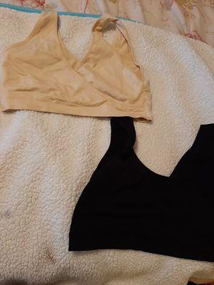 Nursing bra for Sale in Biloxi, MS