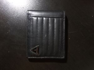 GUESS Wallet for Sale in Los Angeles, CA