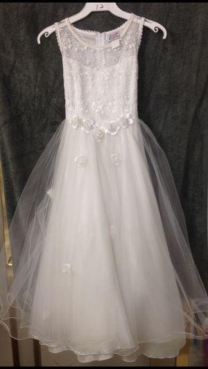 GIRLS DRESS for Sale in Clovis, CA