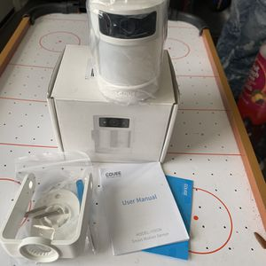 Govee Smart Motion Sensor for Sale in Richmond, VA