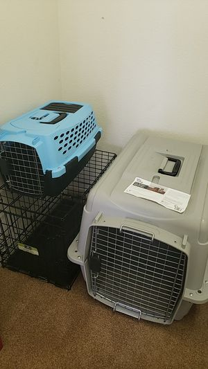 Dog Crates for Sale in Rapid City, SD