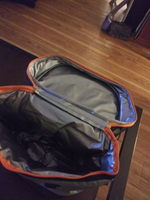 Travel cooler back pack for Sale in Garden Grove, CA