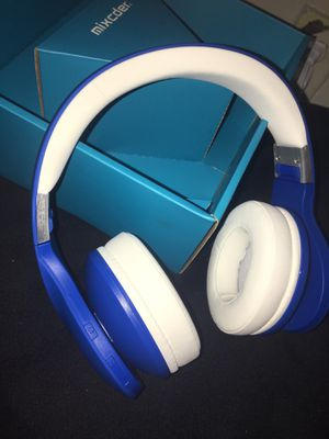 Mixcder Drip Wireless Bluetooth 4.0 Headphone for Sale in Los Angeles, CA