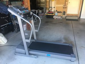 Treadmill for Sale in San Jose, CA