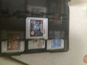 Nintendo 3ds for Sale in Traverse City, MI