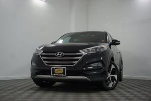 2017 Hyundai Tucson for Sale in Philadelphia , PA