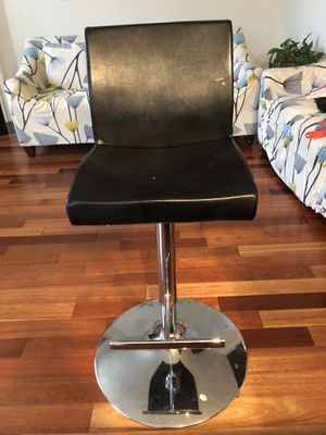 Barstools for Sale in Langhorne, PA
