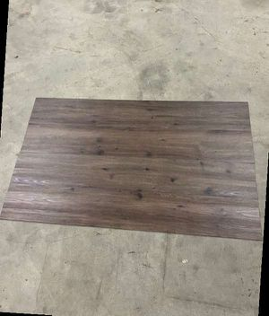Luxury vinyl flooring!!! Only .67 cents a sq ft!! Liquidation close out! OD for Sale in Cypress, CA