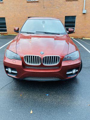 2011 BMW X6 Drive $18385 for Sale in Atlanta, GA