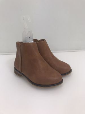 Toddlers Ankle boots for Sale in San Diego, CA