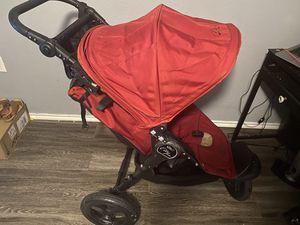 Stroller for Sale in Lancaster, TX