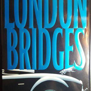 "James Patterson ""London Bridges"" for Sale in Bonita Springs, FL"