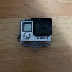 GoPro Hero 4 for Sale in Sunnyvale,  CA