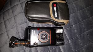 Chinon Handyzoom 5001 camera for Sale in Port Richey, FL