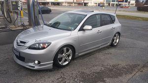 Mazda 3 auto for Sale in Lebanon, PA