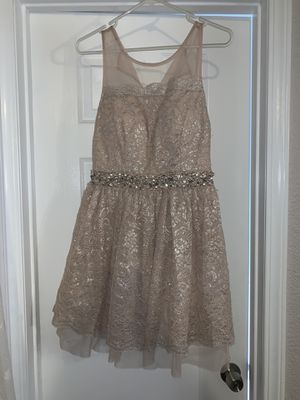 Homecoming dress for Sale in Tacoma, WA
