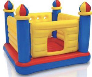 Jumper castle for Sale in Lompoc, CA