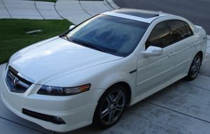 Price$1OOO.OO-Acura-TL-2007 Clean for Sale in San Jose, CA