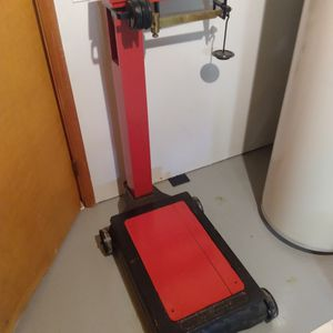 COMMERCIAL FLOOR SCALE FAIRBANKS for Sale in Andover, MN