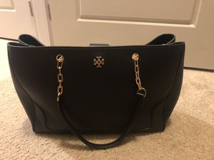 Tory burch purse! for Sale in Richardson, TX