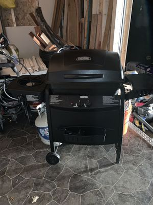 THERMOS GRILL ! for Sale in West Chester, PA