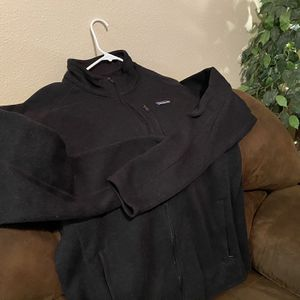 Patagonia Men's Sweater XL for Sale in Euless, TX