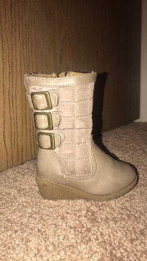 Botas for Sale in CA, US