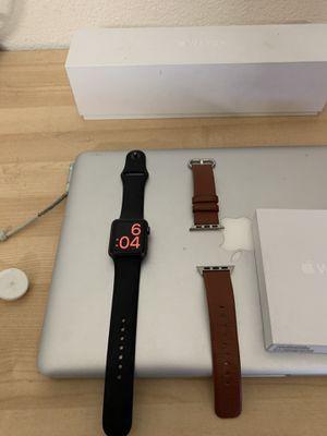 Apple Watch gen 1 for Sale in Renton, WA
