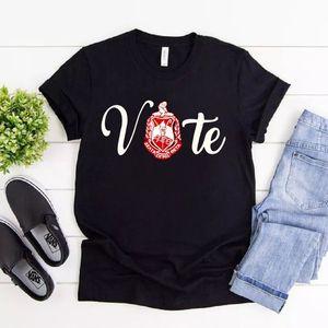 Delta Vote T-Shirt for Sale in Smyrna, GA