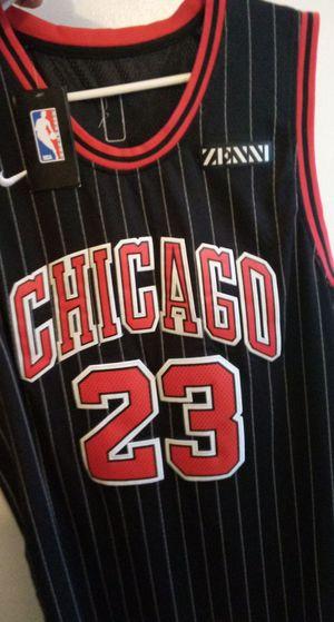 Nike Jordan Jersey for Sale in Fresno, CA