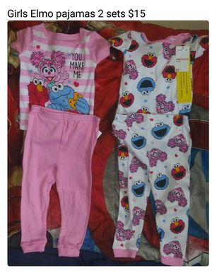 Clothing kids for Sale in Opa-locka, FL