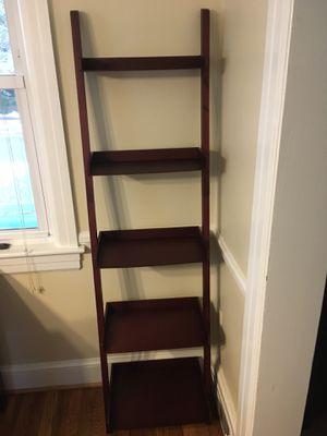 Leaning Shelves for Sale in Arlington, VA