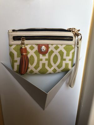 Spartina 449 Wristlet for Sale in Boston, MA