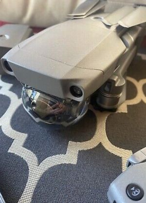 DJI Mavic 2 Pro Drone for Sale in Charleston, SC
