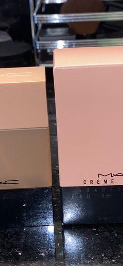 Mac creme D'nude Perfume for Sale in Atlanta,  GA