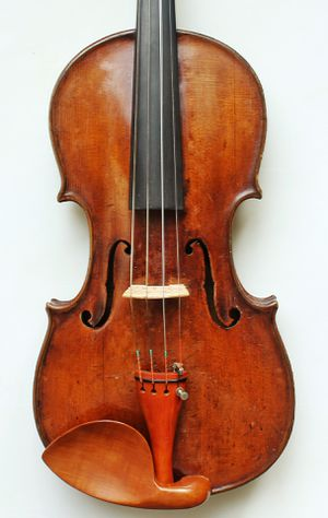 Vintage Violin for Sale in Port Washington, NY